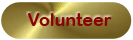 VolunteerButton3